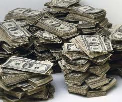 OneMillionDollars