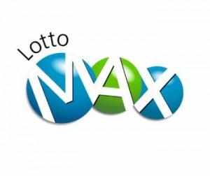 lotto-max-300x252