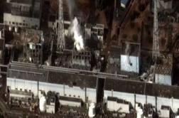 Japan-FukushimaPlant2