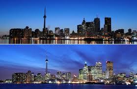 EarthHour-Toronto