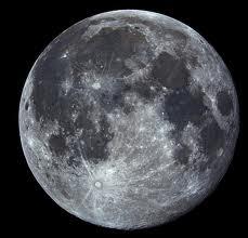 Moon-perigee