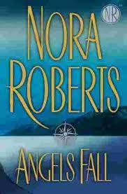 NoraRoberts-AngelsFall