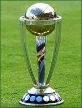 CricketWorldCup