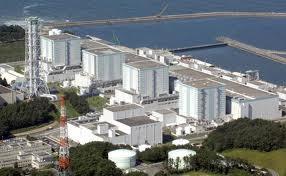 FukushimaDainiNuclearPowerPlant