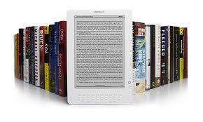 KindleEbooks