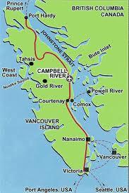 CampbellRiver-Map