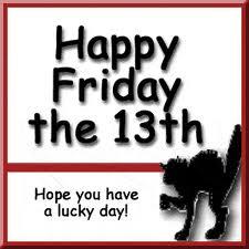 FridayThe13th-LuckyDay