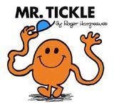 MrTickle
