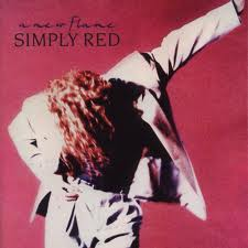 SimplyRed-ANewFlame