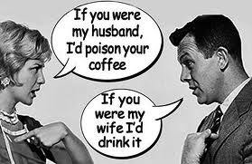 Divorce-If-you-were-my-husband-I-would-poison-your-coffee