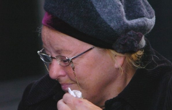 Margaret Moran_appears_in_court_with_tears