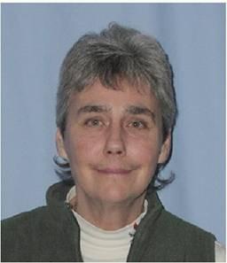 Janet Falkner