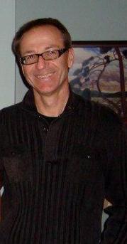 Julian Gordziejewski