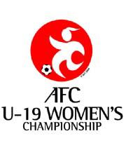 AFC U-19 Women's Championship