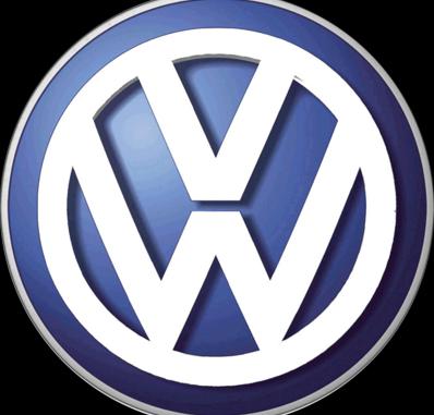 Volkswagen to hire 50-1000 workers worldwide