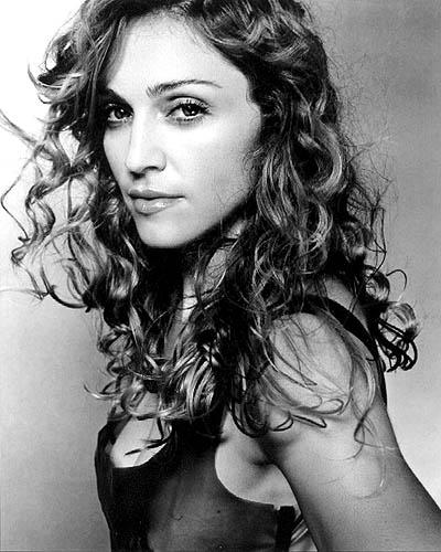 Diva Madonna fuming at leaked song