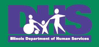 The Department of Human Services