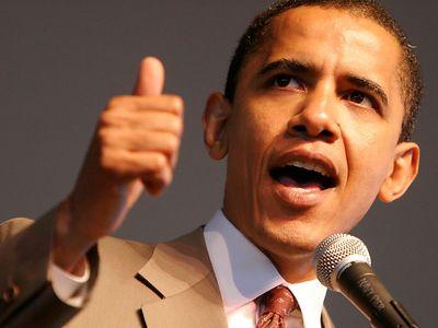 President Barack Obama travels to Australia