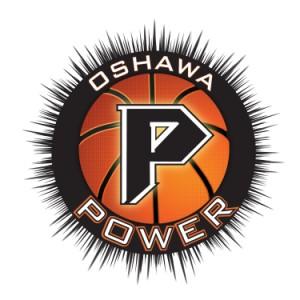 Oshawa Power