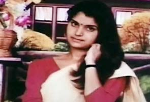 Bhanwari devi nurse