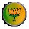BJP underfire from Bilaspur Resident