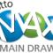 OLG Lotto Max