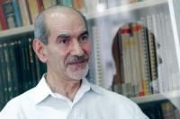 Mohammad Tavassoli