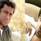 Anurag Basu director of Upcoming Ranbir movie Barfee