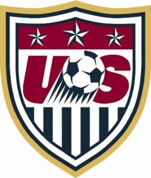 U.S. Womens National Soccer Team