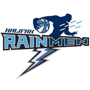Halifax Rainmen
