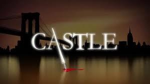 Castle-TVseriesLogo