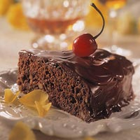 chocolatecherrycake