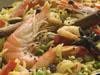 shrimpbiryani