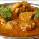 chickenchettinad
