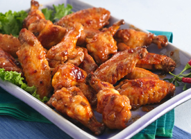 chickenwings copy