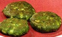 harabharakebab