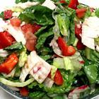 vegetablesalad copy
