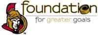 Sens Foundation