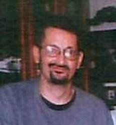 Douglas Sawatzky