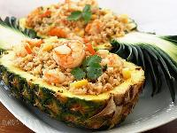 pineapplefriedrice