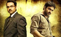 Abhay Deol & Emraan Hashmi