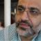 Iranian blogger & publisher, Mahdi Khazali