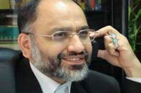 Mahdi Khazali