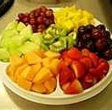 mixed fruits_salad