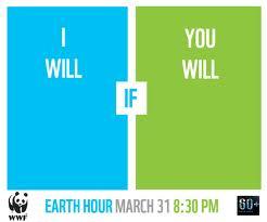 EarthHour2012-IWillIfYouWill