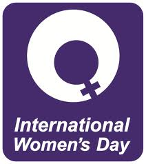 InternationalWomensDay-logo