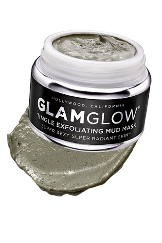 Photo: Courtesy of GlamGlow