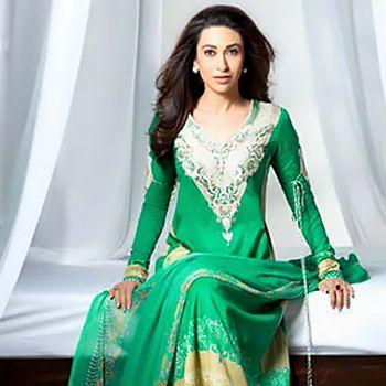 Bollywood Actress, Karishma Kapoor