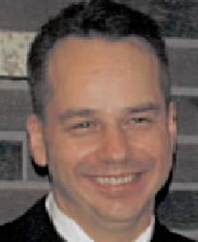 Nandor Kenneth John Csincsa