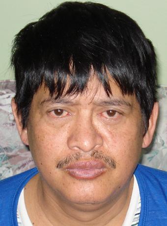 Bernard Lopez